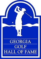 Georgia Golf Hall of Fame Donation