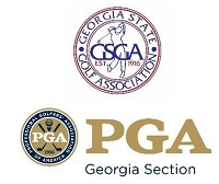 GSGA/GPGA Rules of Golf & Tournament Administration Workshop